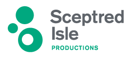 Sceptred Isle Productions